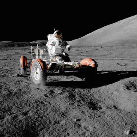 http://davesweb.cnchost.com/NASA_Apollo_17_Lunar_Roving_Vehicle.jpg