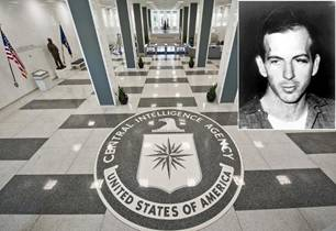 http://i.cdn.turner.com/trutv/trutv.com/graphics/conspiracy/story/assassinations/jfk-oswald-cia/cia-oswald_573x382.jpg